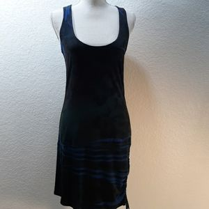 Dress, Urbanvibe  size large